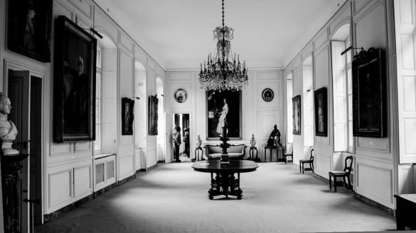49-reperage_scouting_chateau_decors_film_photo_belgium_bruxelles