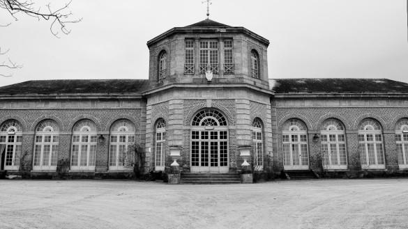 50-reperage_scouting_chateau_decors_film_photo_belgium_bruxelles