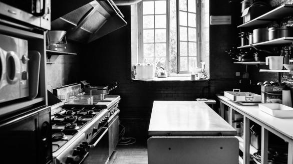 51-reperage_scouting_chateau_decors_film_photo_belgium_bruxelles