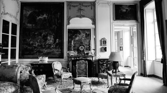52-reperage_scouting_chateau_decors_film_photo_belgium_bruxelles