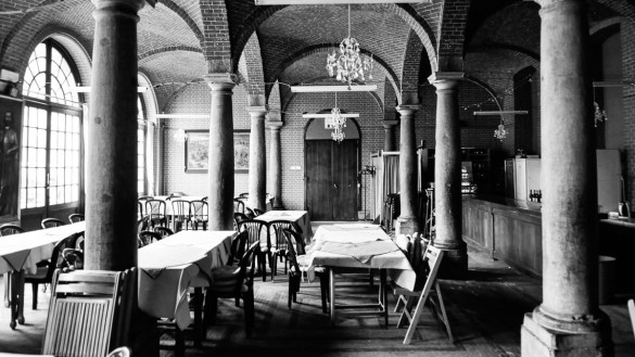 53-reperage_scouting_chateau_decors_film_photo_belgium_bruxelles