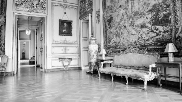 54-reperage_scouting_chateau_decors_film_photo_belgium_bruxelles