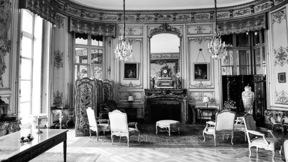 55-reperage_scouting_chateau_decors_film_photo_belgium_bruxelles