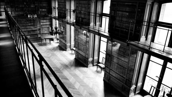 56-reperage_scouting_chateau_decors_film_photo_belgium_bruxelles