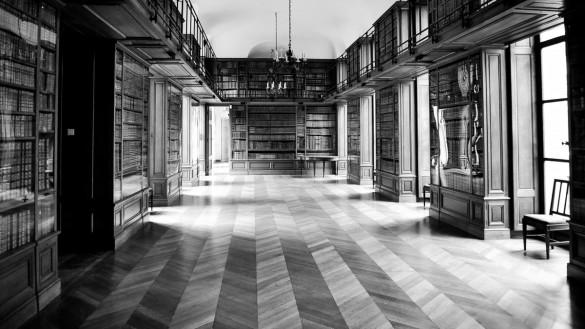 57-reperage_scouting_chateau_decors_film_photo_belgium_bruxelles