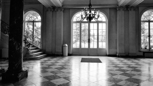 58-reperage_scouting_chateau_decors_film_photo_belgium_bruxelles