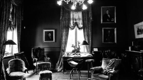 59-reperage_scouting_chateau_decors_film_photo_belgium_bruxelles