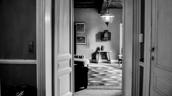 60-reperage_scouting_chateau_decors_film_photo_belgium_bruxelles
