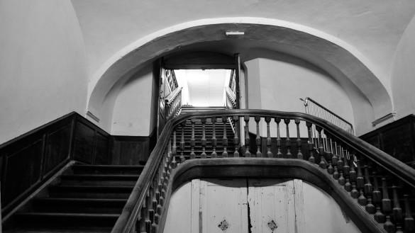 61a-reperage_scouting_chateau_decors_film_photo_belgium_bruxelles