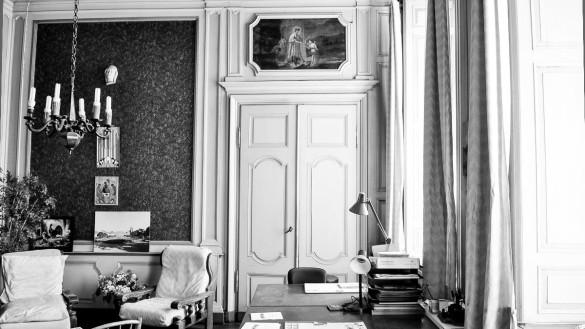 62a-reperage_scouting_chateau_decors_film_photo_belgium_bruxelles