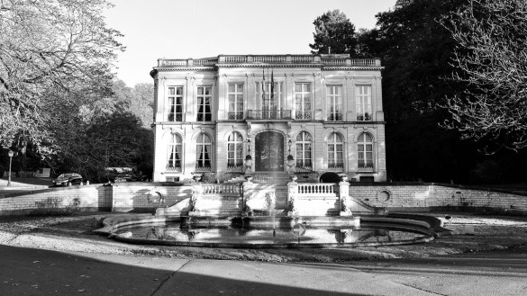 65-reperage_scouting_chateau_decors_film_photo_belgium_bruxelles