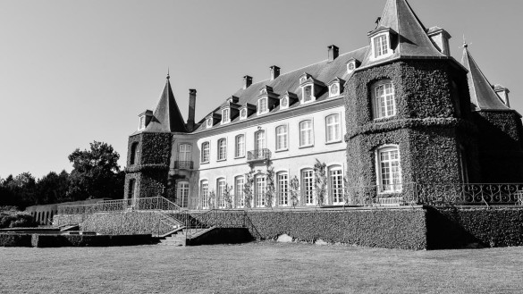 66-reperage_scouting_chateau_decors_film_photo_belgium_bruxelles