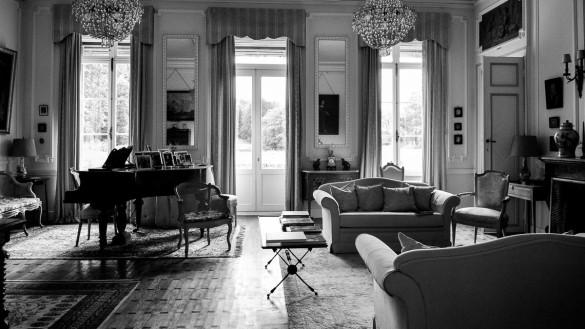 67-reperage_scouting_chateau_decors_film_photo_belgium_bruxelles