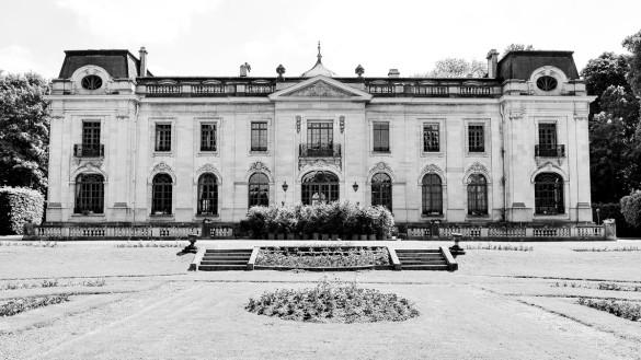 68-reperage_scouting_chateau_decors_film_photo_belgium_bruxelles