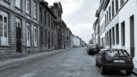 77-reperage_scouting_decors_film_photo_bruxelles_belgium