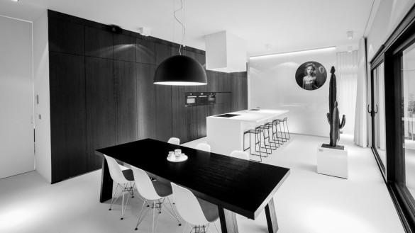 95_maison a louer_cuisine_location_film_photo_bruxelles_belgium