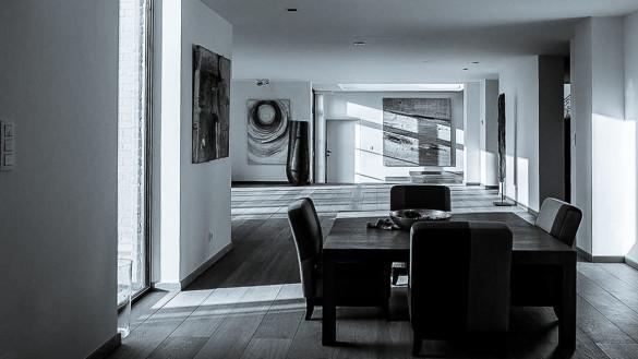 95_maison a louer_location_tournage_film_photo_bruxelles_belgium