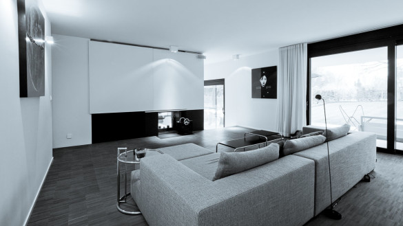 96_maison a louer_location-tournage_film_photo_bruxelles_belgium