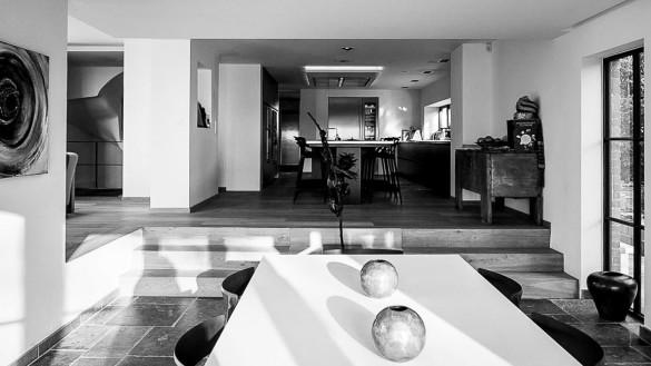 97_maison a louer_cuisine_location_film_photo_bruxelles_belgium