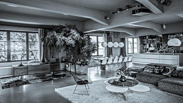 97_maison a louer_location_tournage_film_photo_bruxelles_belgium