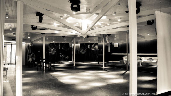 bar resto night club belgique belgium #brunitophotograhy-10