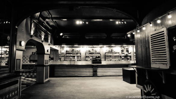 bar resto night club belgique belgium #brunitophotograhy-47
