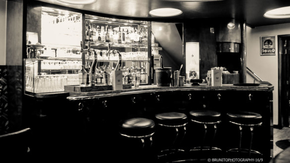 bar resto night club belgique belgium #brunitophotograhy-72
