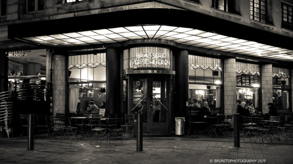 bar resto night club belgique belgium #brunitophotograhy-73