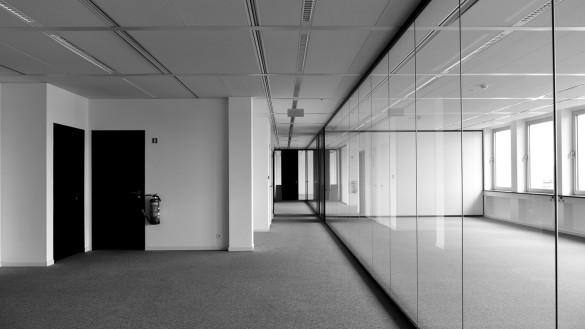 bureau_office_a louer_shooting_film_photo_bruxelles_belgium-102