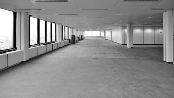 bureau_office_a louer_shooting_film_photo_bruxelles_belgium-25