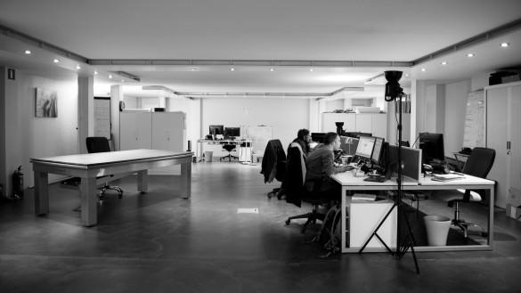 bureau_office_a louer_shooting_film_photo_bruxelles_belgium-26