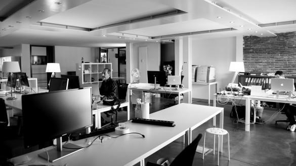 bureau_office_a louer_shooting_film_photo_bruxelles_belgium-28