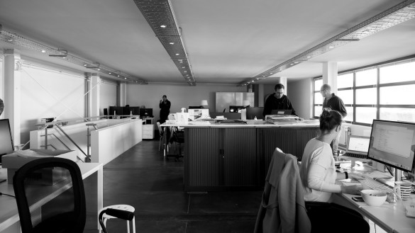 bureau_office_a louer_shooting_film_photo_bruxelles_belgium-29