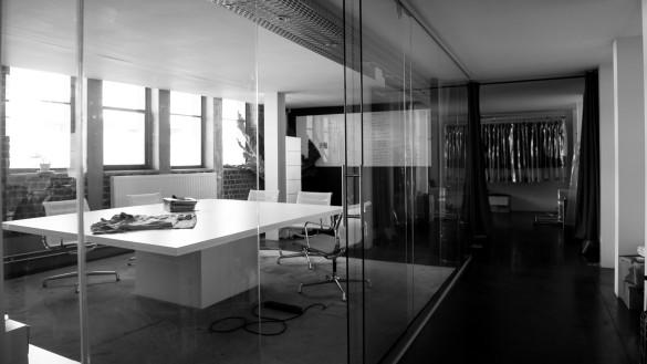 bureau_office_a louer_shooting_film_photo_bruxelles_belgium-30