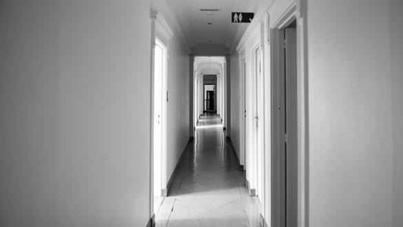 bureau_office_a louer_shooting_film_photo_bruxelles_belgium-31