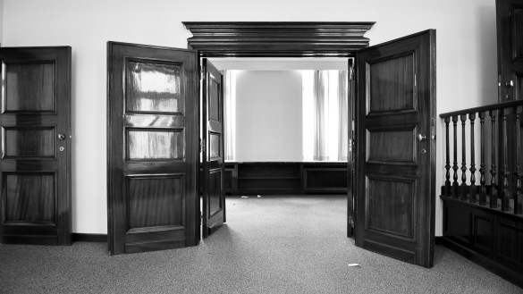 bureau_office_a louer_shooting_film_photo_bruxelles_belgium-35