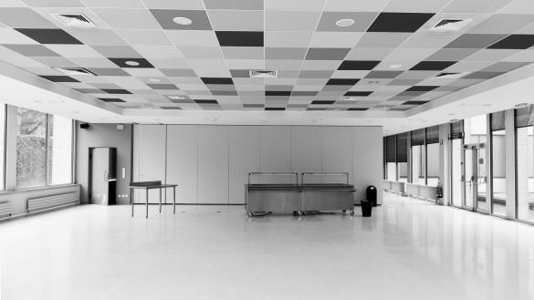 bureau_office_a louer_shooting_film_photo_bruxelles_belgium-47