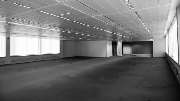 bureau_office_a louer_shooting_film_photo_bruxelles_belgium-48