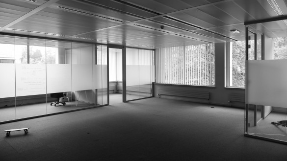 bureau_office_a louer_shooting_film_photo_bruxelles_belgium-52