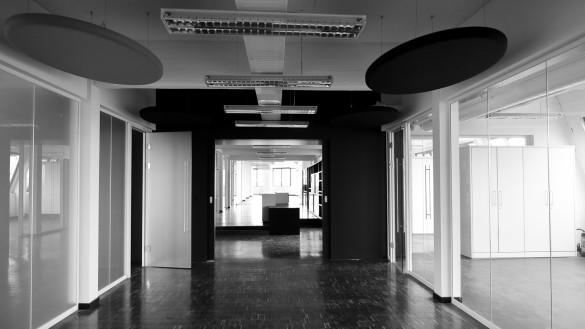 bureau_office_a louer_shooting_film_photo_bruxelles_belgium-55