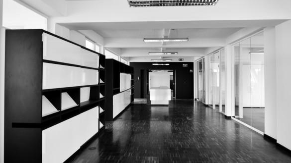 bureau_office_a louer_shooting_film_photo_bruxelles_belgium-59
