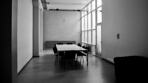 bureau_office_a louer_shooting_film_photo_bruxelles_belgium-69