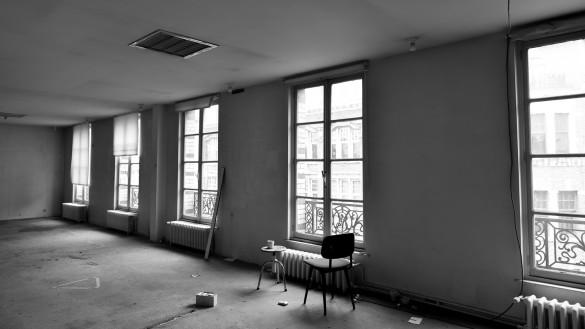 bureau_office_a louer_shooting_film_photo_bruxelles_belgium-74