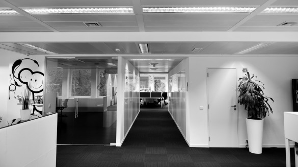 bureau_office_a louer_shooting_film_photo_bruxelles_belgium-82