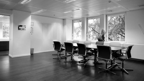 bureau_office_a louer_shooting_film_photo_bruxelles_belgium-83