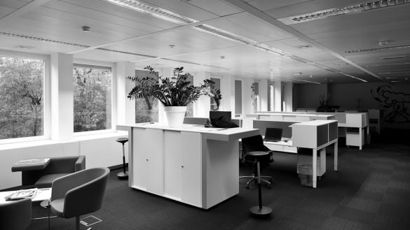 bureau_office_a louer_shooting_film_photo_bruxelles_belgium-87