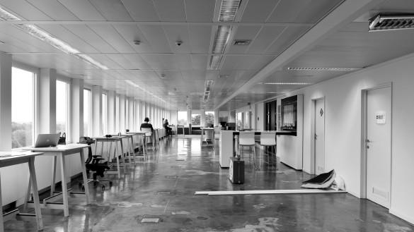 bureau_office_a louer_shooting_film_photo_bruxelles_belgium-90