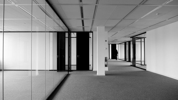 bureau_office_a louer_shooting_film_photo_bruxelles_belgium-91