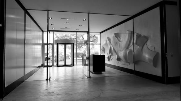 bureau_office_a louer_shooting_film_photo_bruxelles_belgium-93
