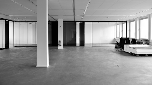 bureau_office_a louer_shooting_film_photo_bruxelles_belgium-96